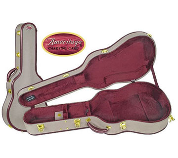 lone wolf guitars custom guitar options custom guitar cases. Black Bedroom Furniture Sets. Home Design Ideas