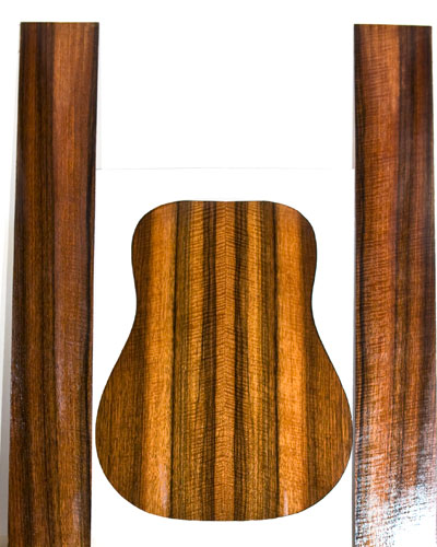Indian Laurel Set 1